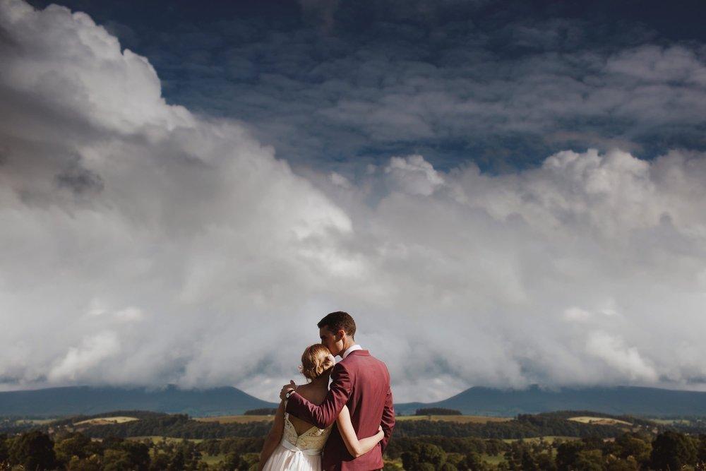 lancashire-wedding-photorapher-56.JPG