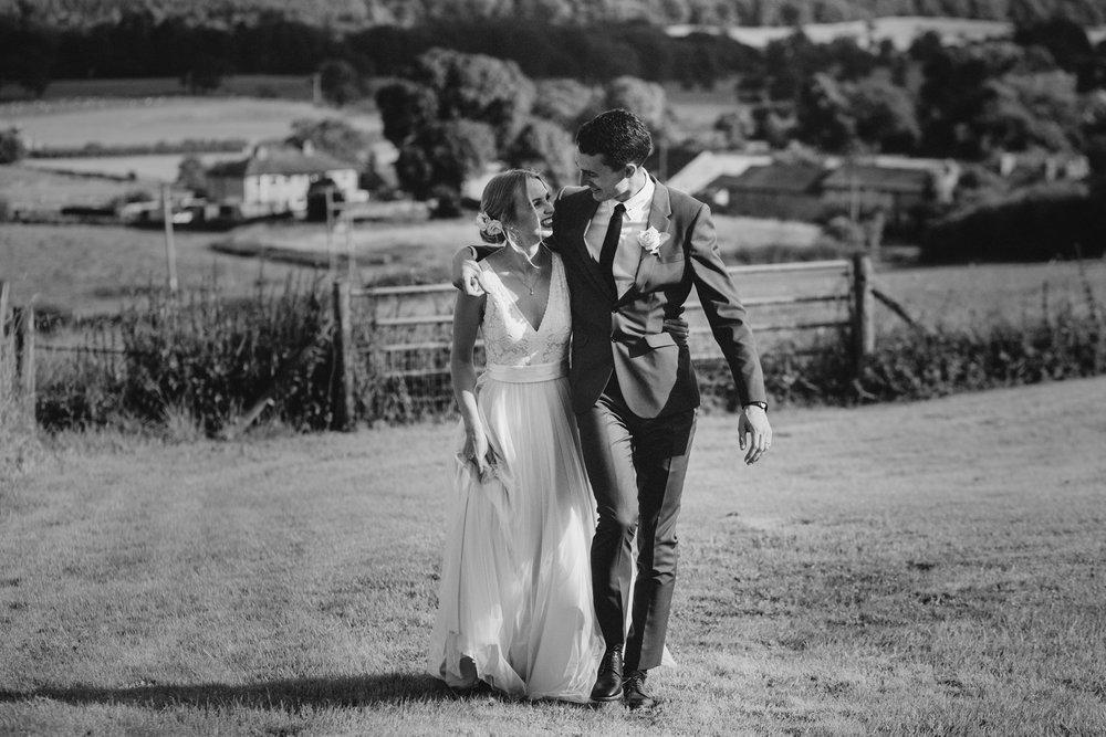 lancashire-wedding-photorapher-57.JPG