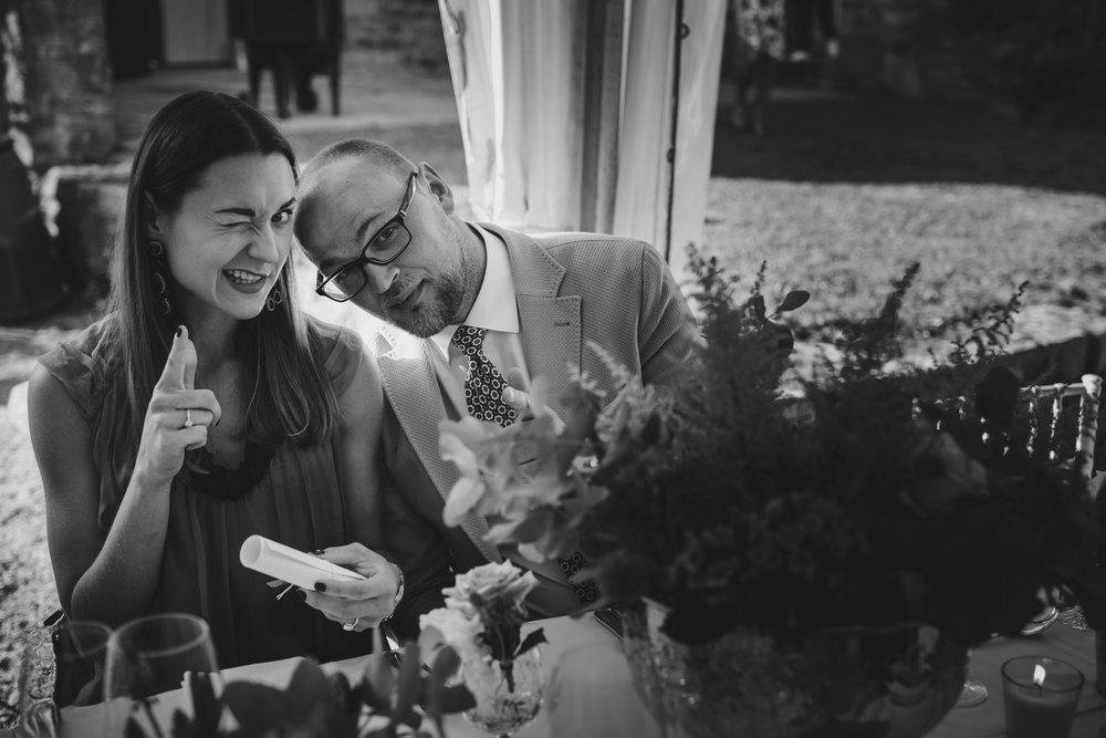 lancashire-wedding-photorapher-58.JPG