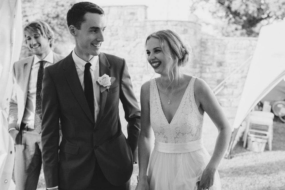 lancashire-wedding-photorapher-59.JPG