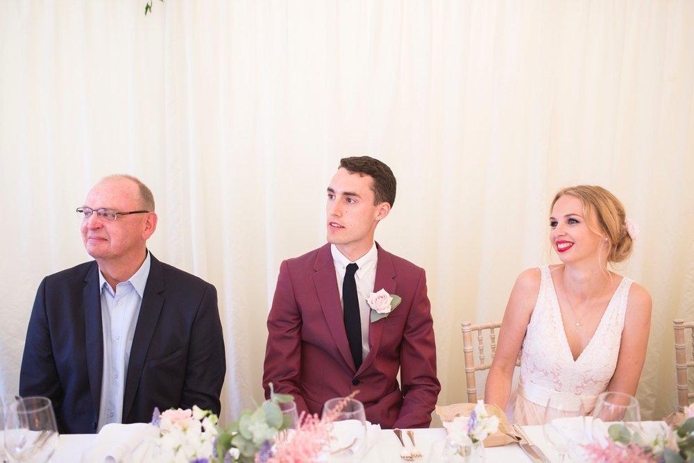 lancashire-wedding-photorapher-60.JPG