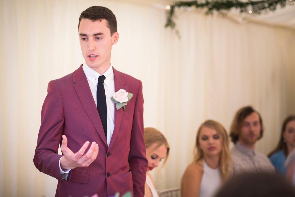 lancashire-wedding-photorapher-62.JPG