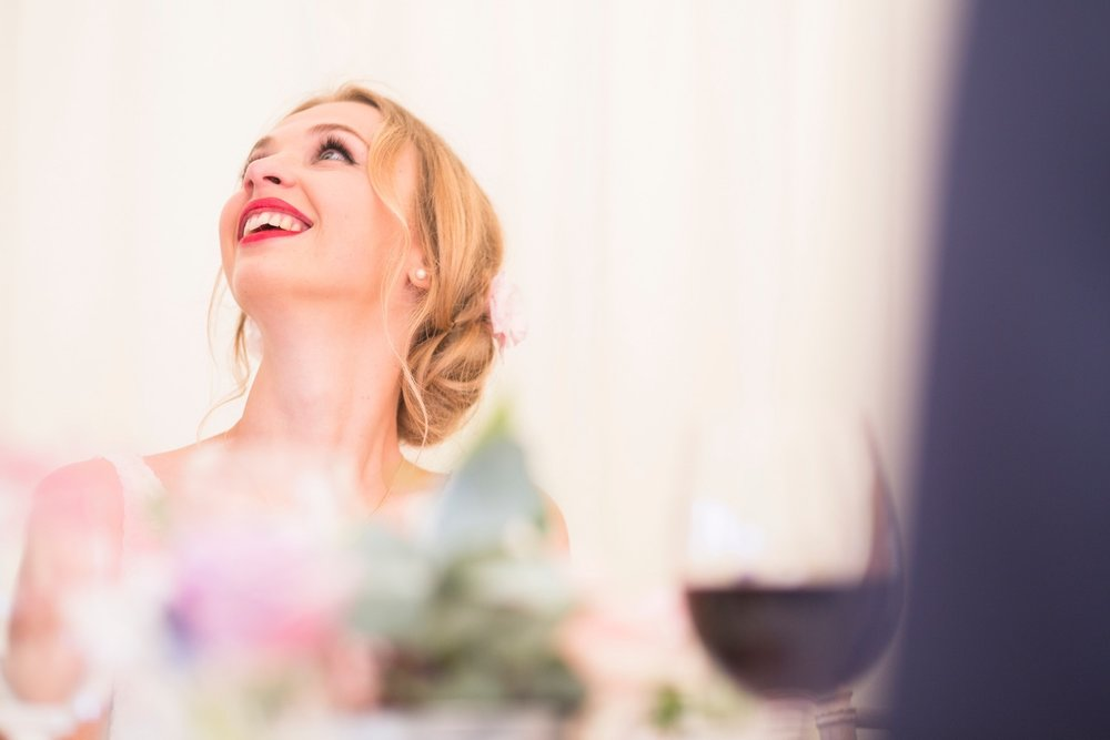 lancashire-wedding-photorapher-63.JPG