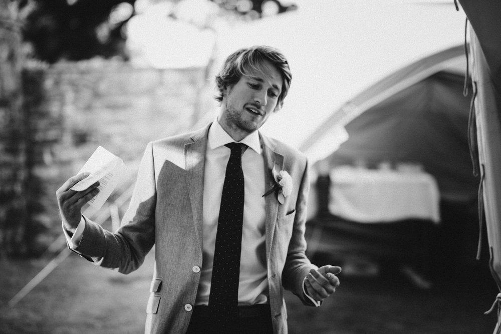 lancashire-wedding-photorapher-64.JPG