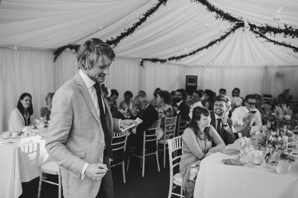 lancashire-wedding-photorapher-66.JPG