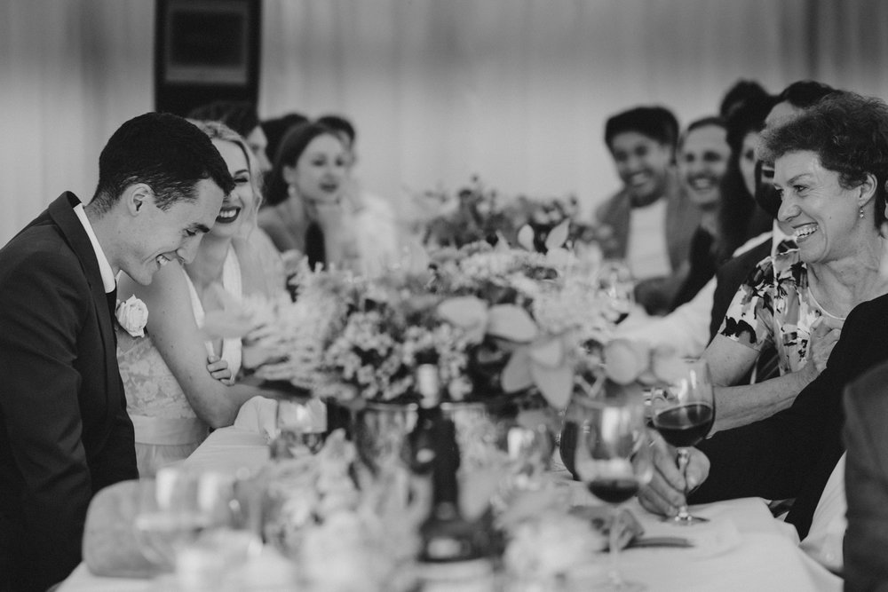 lancashire-wedding-photorapher-67.JPG