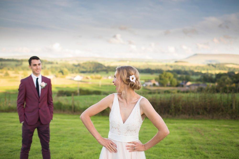 lancashire-wedding-photorapher-70.JPG