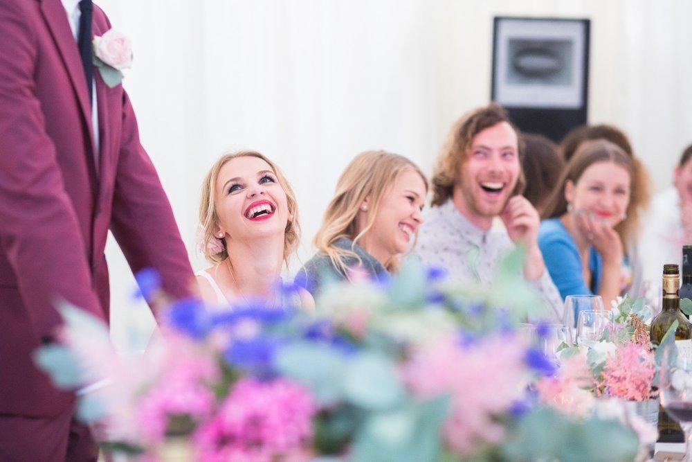 lancashire-wedding-photorapher-72.JPG