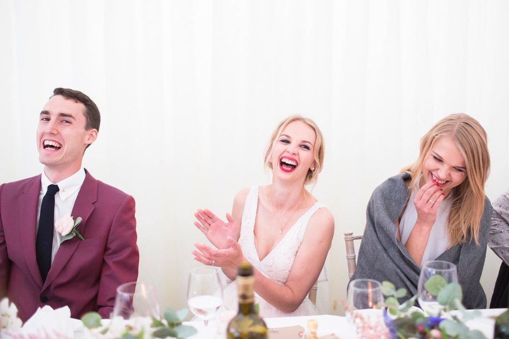 lancashire-wedding-photorapher-73.JPG