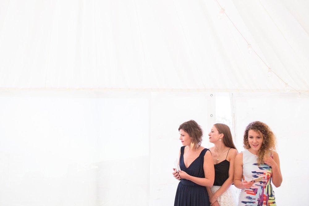 lancashire-wedding-photorapher-74.JPG