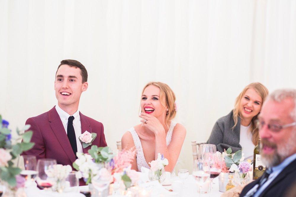 lancashire-wedding-photorapher-77.JPG