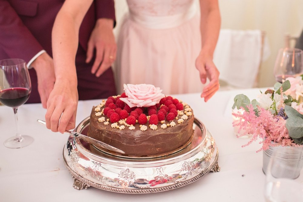 lancashire-wedding-photorapher-81.JPG