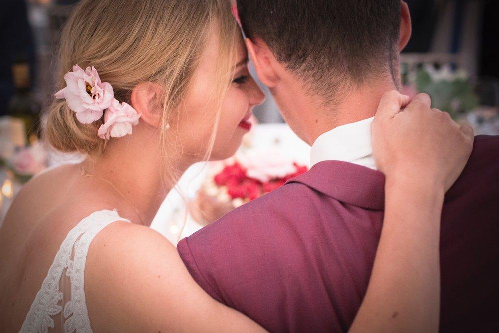 lancashire-wedding-photorapher-82.JPG