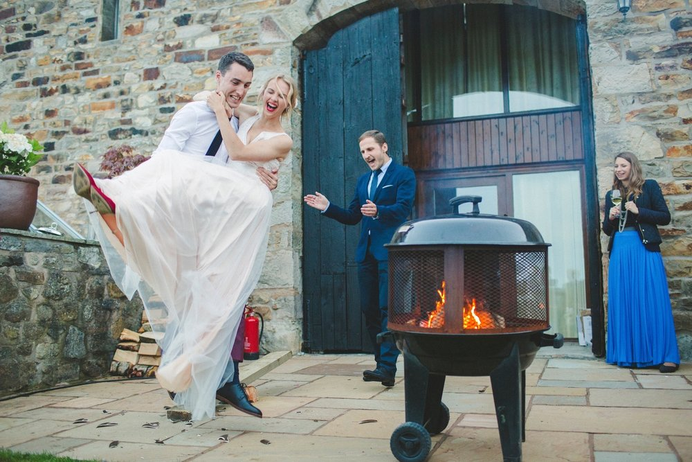 lancashire-wedding-photorapher-85.JPG