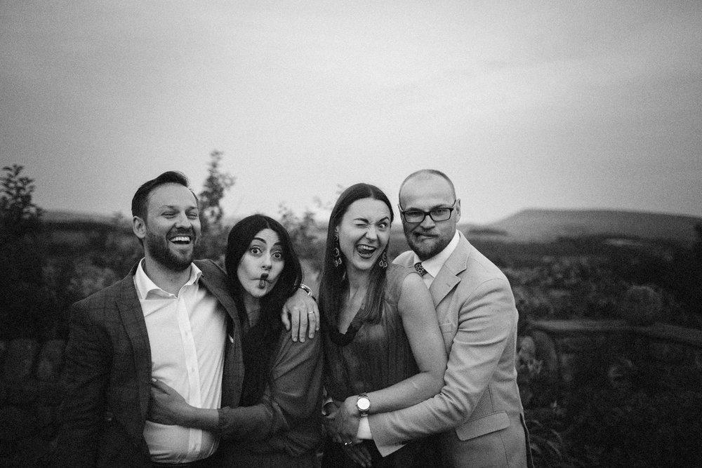 lancashire-wedding-photorapher-87.JPG