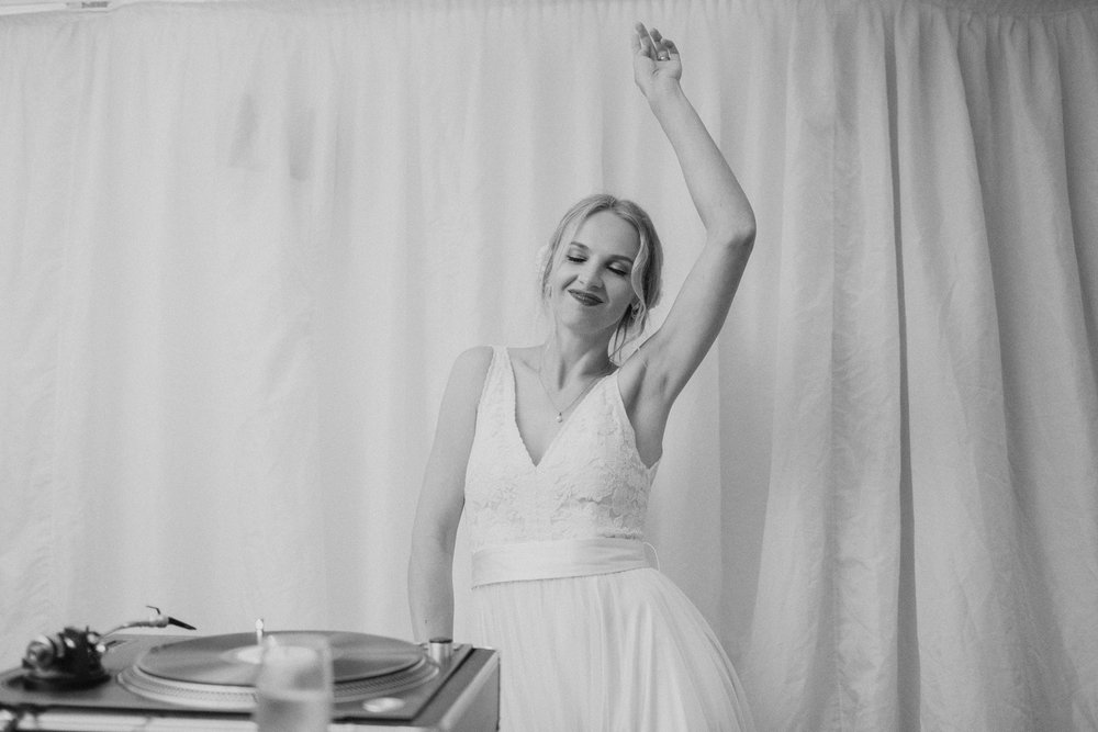 lancashire-wedding-photorapher-91.JPG
