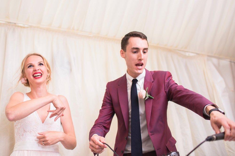 lancashire-wedding-photorapher-93.JPG
