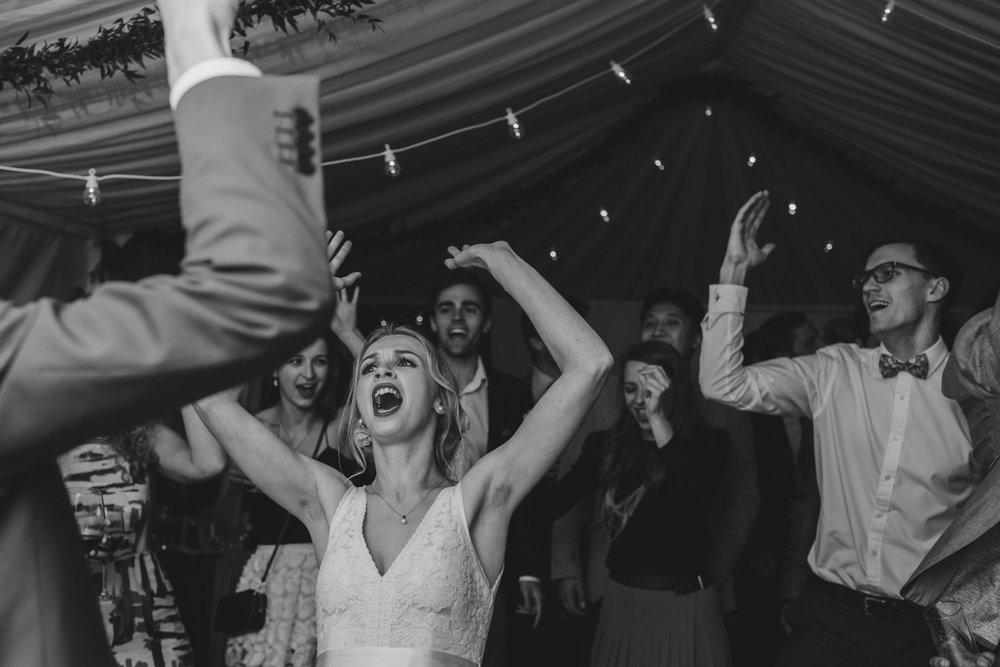 lancashire-wedding-photorapher-94.JPG