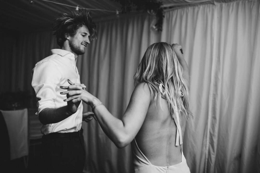 lancashire-wedding-photorapher-95.JPG