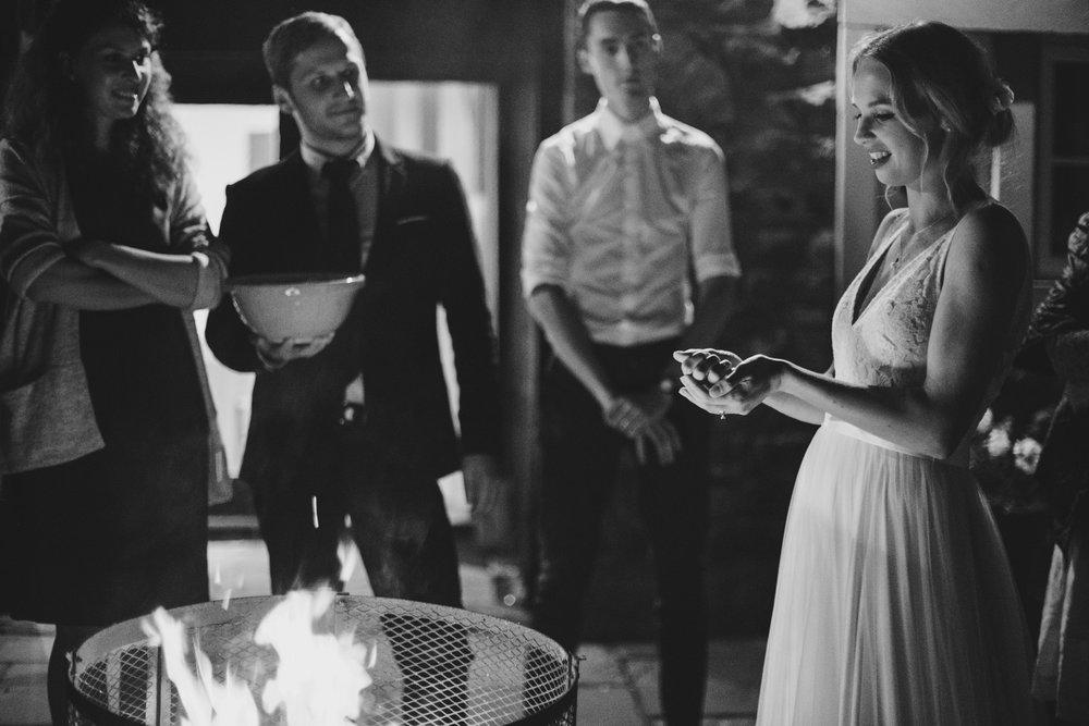 lancashire-wedding-photorapher-97.JPG