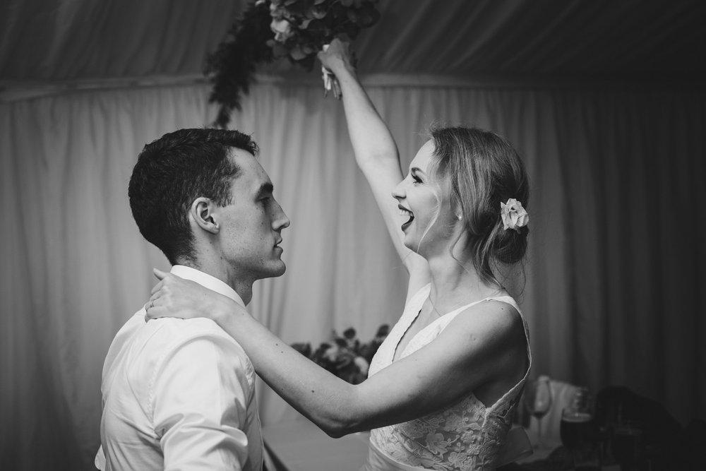 lancashire-wedding-photorapher-100.JPG