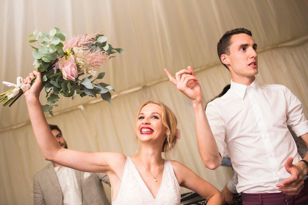 lancashire-wedding-photorapher-101.JPG