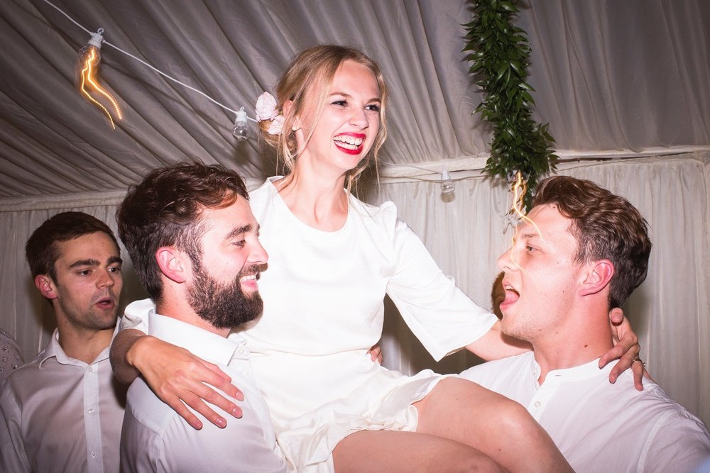 lancashire-wedding-photorapher-105.JPG