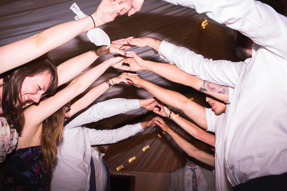 lancashire-wedding-photorapher-106.JPG