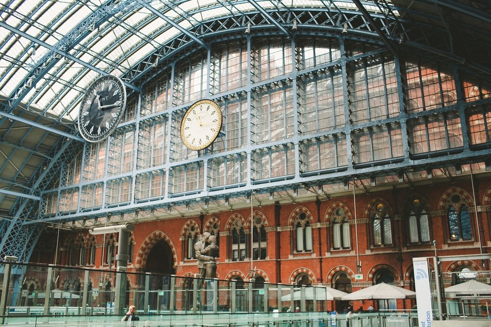 St-Pancras-wedding-photographer-london-001.jpg