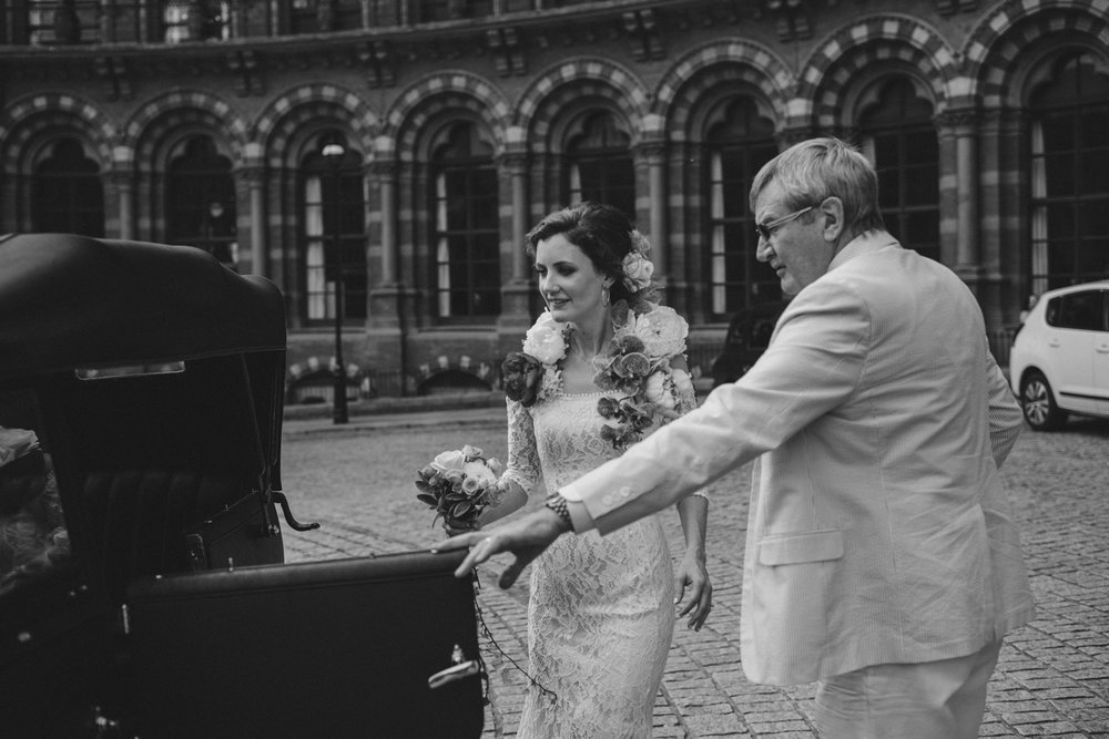 St-Pancras-wedding-photographer-london-041.jpg