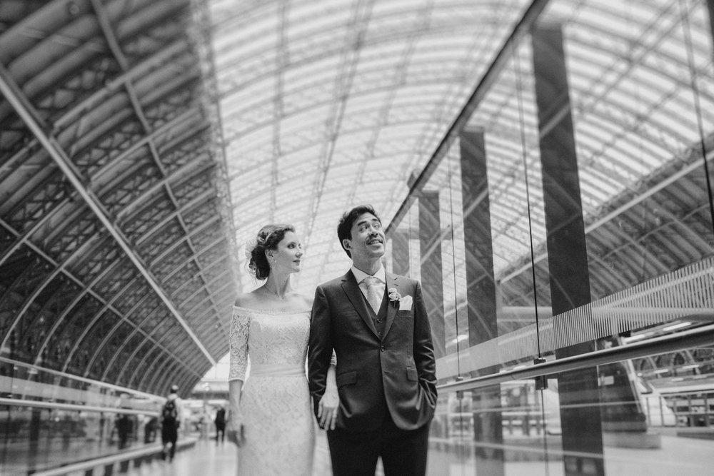 St-Pancras-wedding-photographer-london-078.jpg