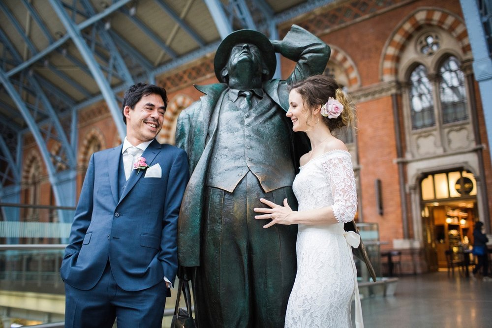 St-Pancras-wedding-photographer-london-087.jpg