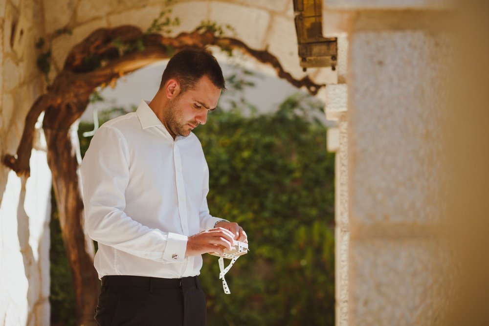 Destination Wedding Photographer in Spain Motiejus-6.jpg