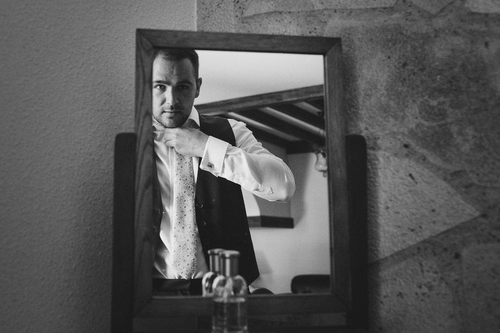 Destination Wedding Photographer in Spain Motiejus-5.jpg