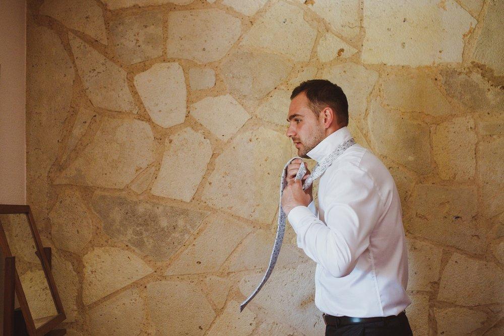 Destination Wedding Photographer in Spain Motiejus-16.jpg