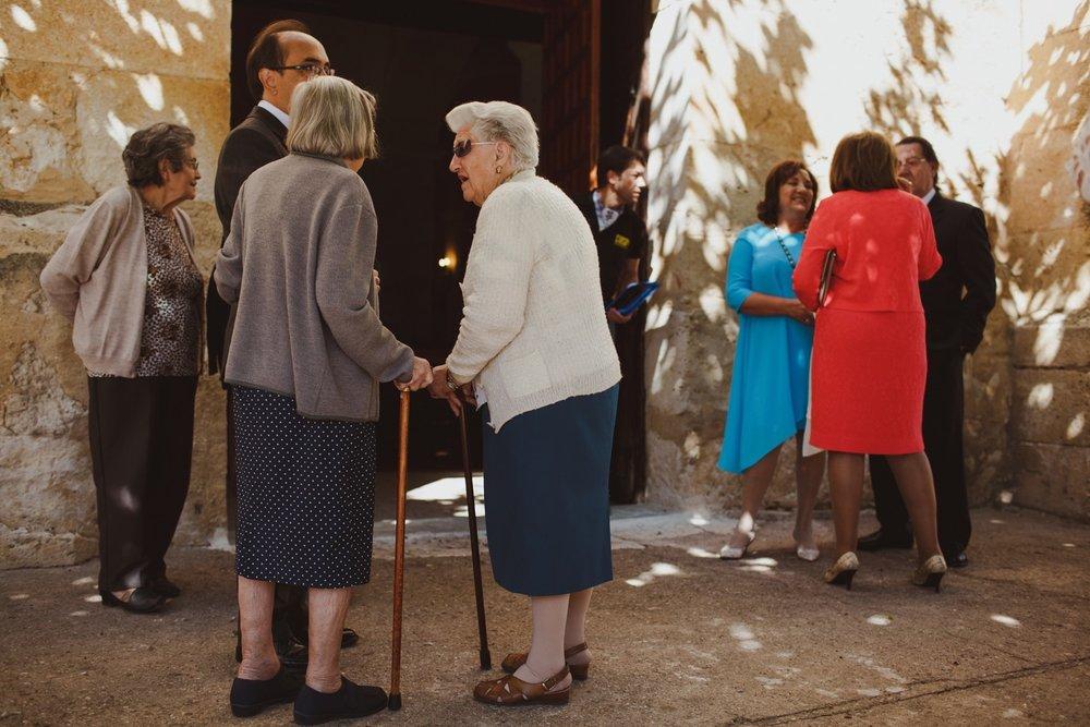 Destination Wedding Photographer in Spain Motiejus-25.jpg