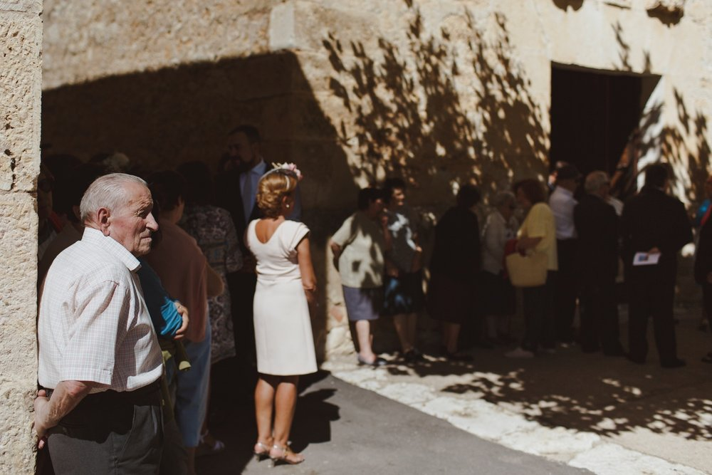 Destination Wedding Photographer in Spain Motiejus-27.jpg