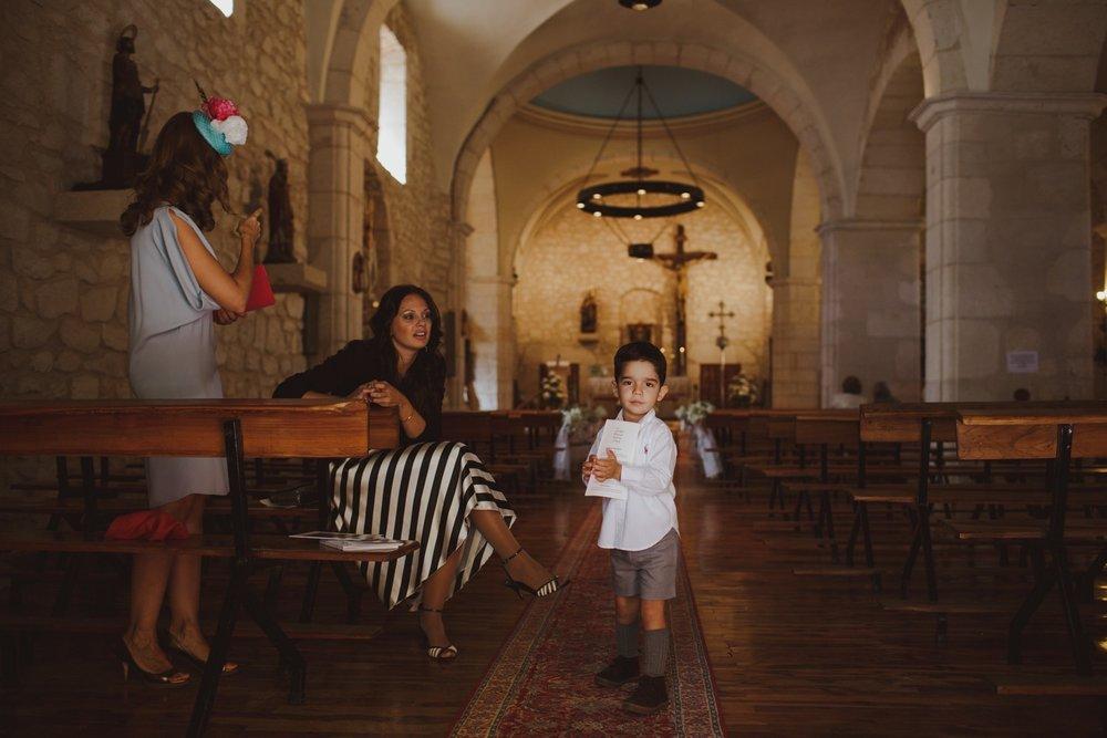 Destination Wedding Photographer in Spain Motiejus-28.jpg