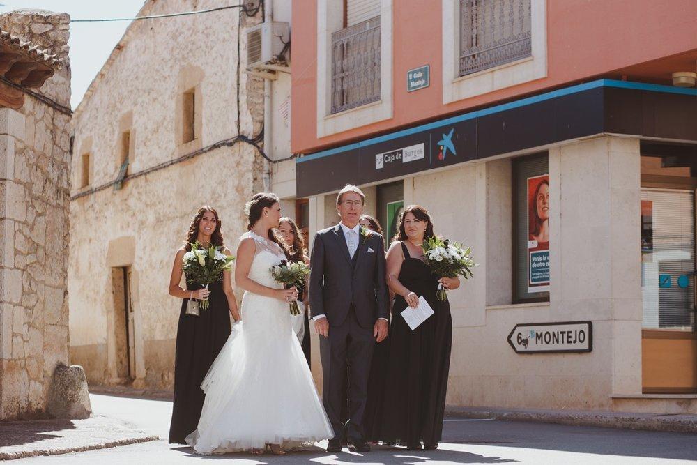 Destination Wedding Photographer in Spain Motiejus-29.jpg