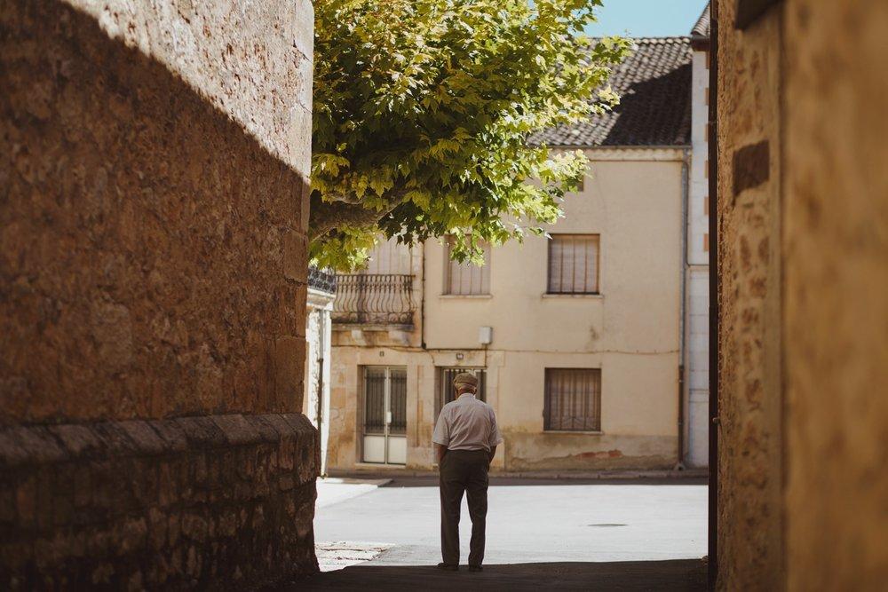 Destination Wedding Photographer in Spain Motiejus-31.jpg