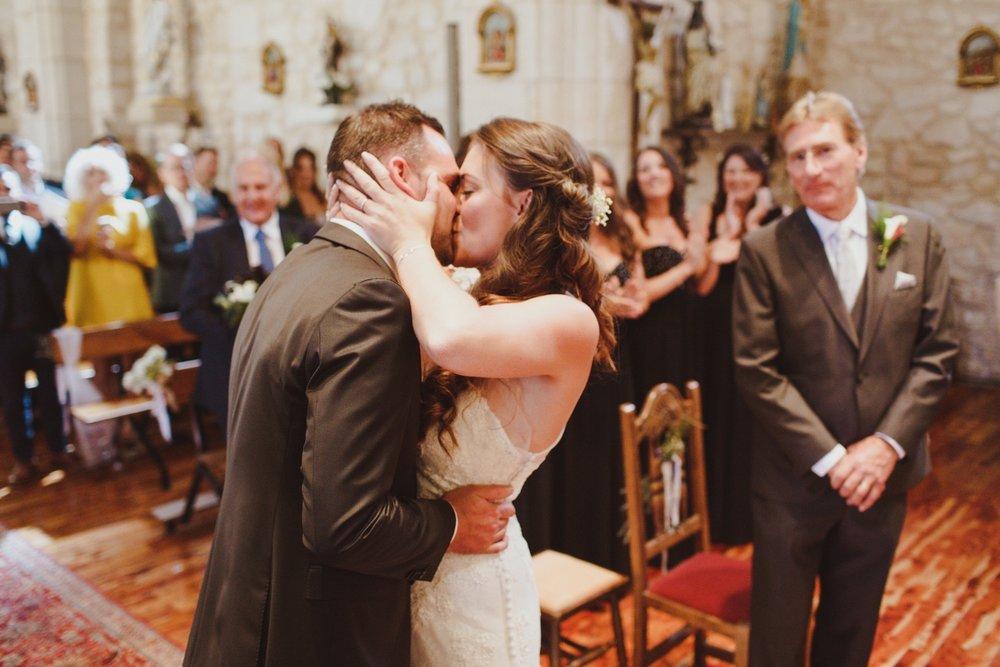 Destination Wedding Photographer in Spain Motiejus-34.jpg