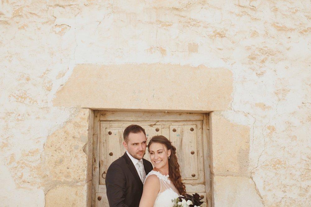 Destination Wedding Photographer in Spain Motiejus-37.jpg
