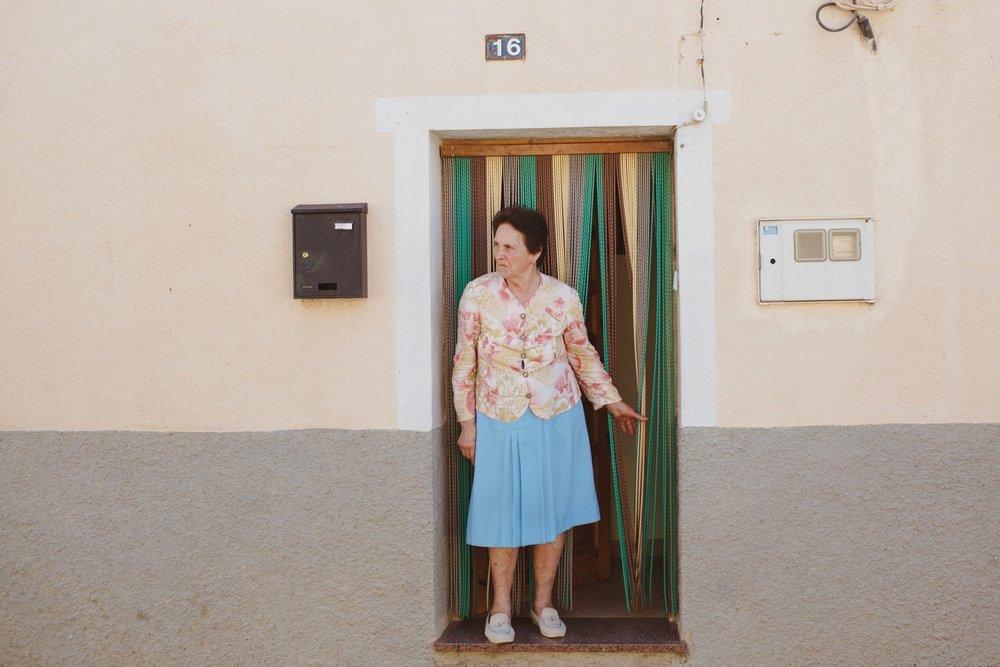Destination Wedding Photographer in Spain Motiejus-38.jpg