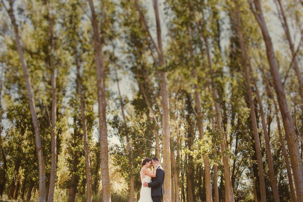 Destination Wedding Photographer in Spain Motiejus-44-copy copy.jpg
