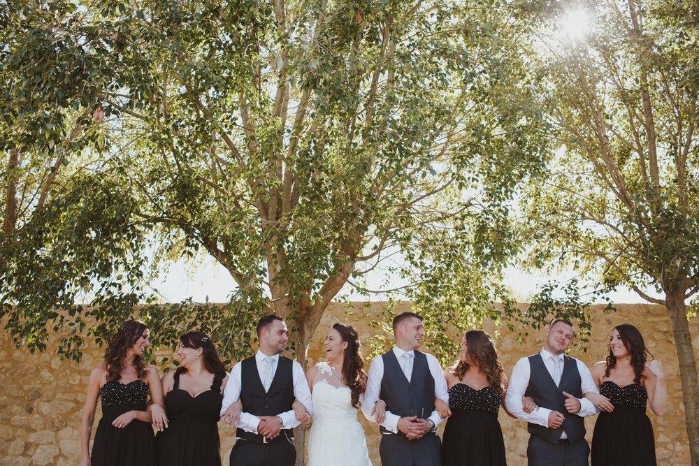 Destination Wedding Photographer in Spain Motiejus-48.jpg