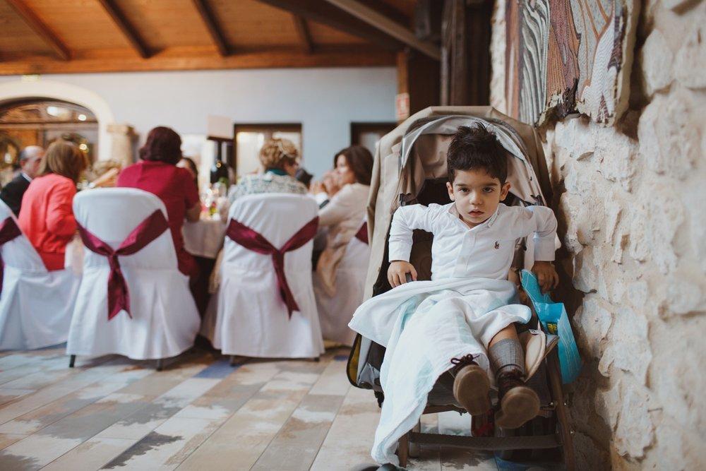 Destination Wedding Photographer in Spain Motiejus-50.jpg