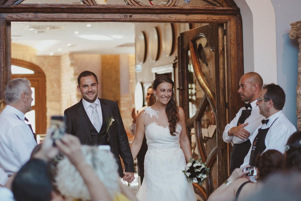 Destination Wedding Photographer in Spain Motiejus-53.jpg