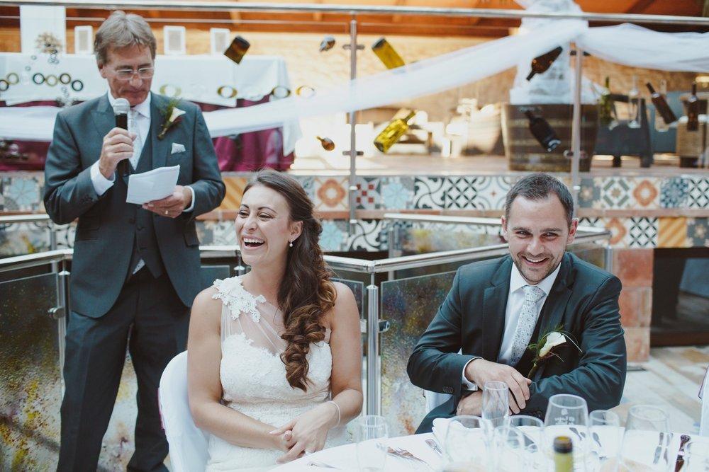Destination Wedding Photographer in Spain Motiejus-56.jpg