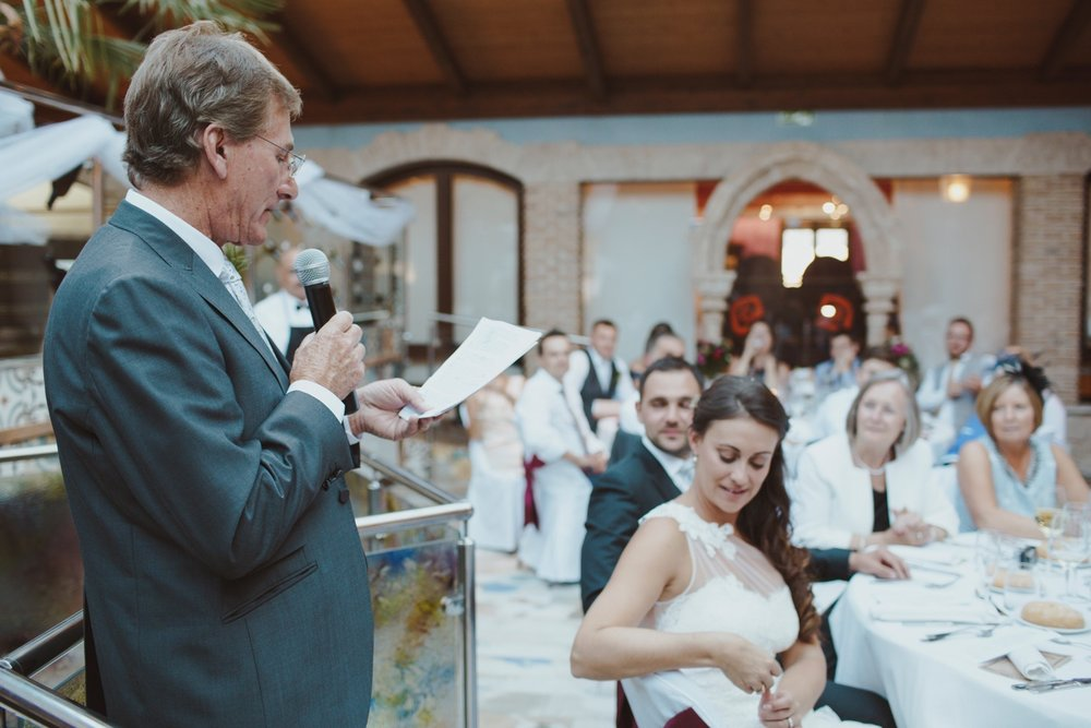 Destination Wedding Photographer in Spain Motiejus-57.jpg