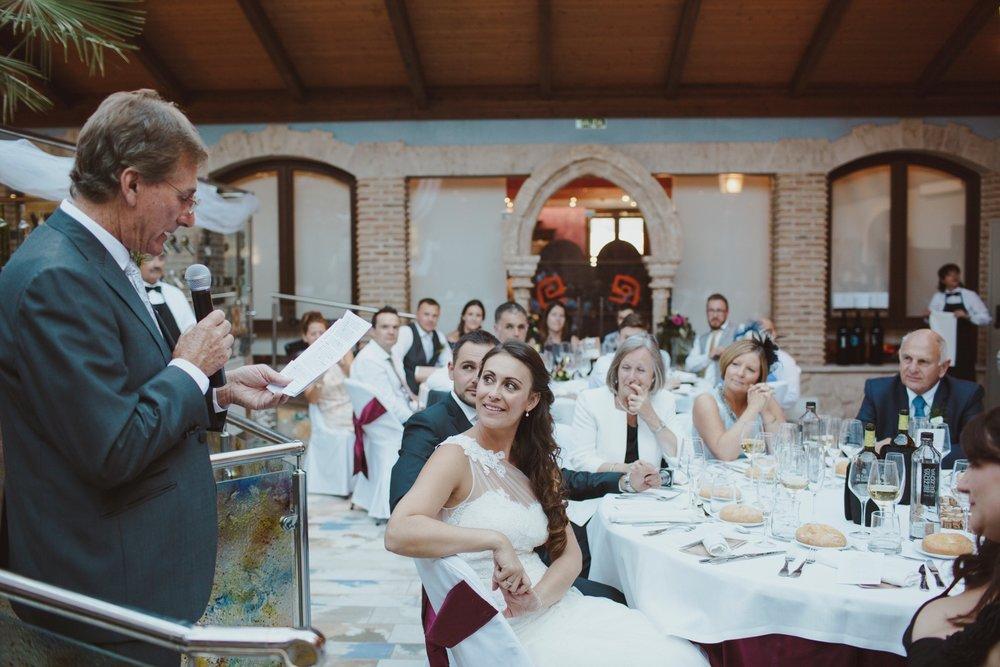 Destination Wedding Photographer in Spain Motiejus-58.jpg